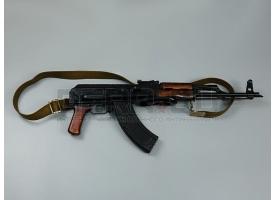 АКМС СХП с авто-огнем (МА-АК-СХ)