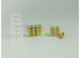 Холостые патроны 9 мм РА (9х22-мм)