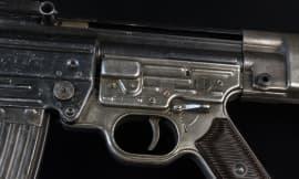 1059 Штурмгевер 44 СХП (Sturmgewehr, StG-44)