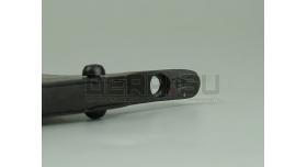 Магазинная коробка для винтовки Мосина / С клеймом Ижевск в сборе [вм-153]