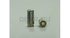 Холостые патроны 10х24-мм