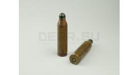 Холостые патроны 14,5х114-мм