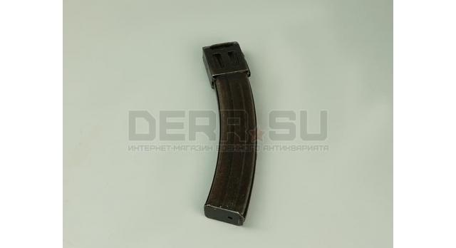 Секторный магазин для ППШ / На 35 патронов ребристый [ппш-4]