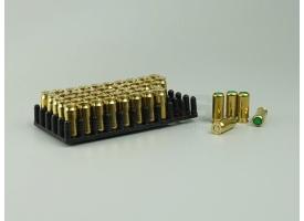 Холостые патроны 8-мм