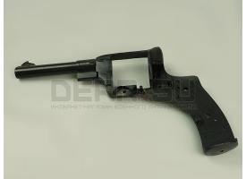 Рамка для револьвера Наган