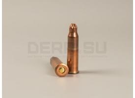 Холостые патроны 7.62х54-мм (Мосина)