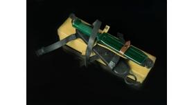 Нож разведчика НР-2