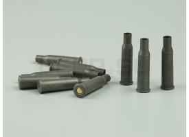 Гильзы 7.62х54-мм (для Мосина)