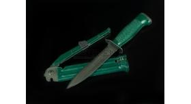 Нож разведчика НО-1