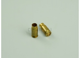 Гильзы 5.45х18-мм для пистолета ПСМ