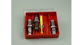 """Набор для релоадинга """"Lee"""" / Под 7.62х25-мм (для ТТ, ППШ, ППС) [мт-331]"""