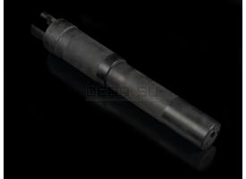 Винтовочный глушитель ТГП-В 2 «Шелест»