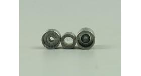 УКН для 9 Р.А. (9х22-мм) и 10х28-мм / Из 9-ти частей под 9 РА и 10х22-мм [мт-405/1]
