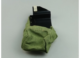 Гильзоулавливатель для АК всех модификаций [ак-238]