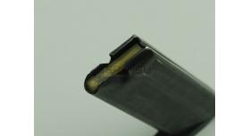 Магазин для пистолета «Марго» / На 7 патронов .22 LR оригинал склад [мро-1]