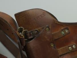 1883 Кобура для пистолета Браунинг