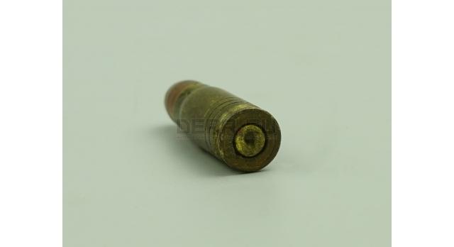 Учебные патроны 7.62х25-мм для ТТ,ППШ,ППС / Военные образца 1943-44 гг [тт-32]