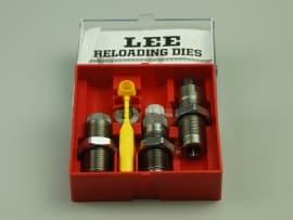 2036 Матрицы Lee для релоадинга автоматных и винтовочных патронов
