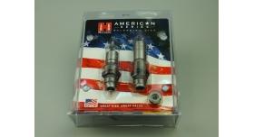 Матрицы Hornady для релоадинга автоматных и винтовочных патронов / Под 7.62х51-мм (.308 Win) [мт-440]