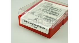 "Набор для релоадинга ""Lee"" / Под 11.48х35-мм (.45 Colt) [мт-180]"