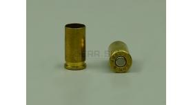 Гильзы 7.65х17-мм (.32 ACP, Auto) / Новые с целым капсюлем латунь [гил-63]