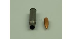 Комплект 7.62x51-мм (.308 win) пуля с капсюлированной гильзой / [мт-445]