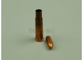 Комплект 9x53-мм R пуля с капсюлированной гильзой