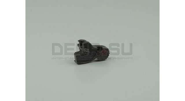 Курок для пистолета ПМ [пм-23] Красный оригинал