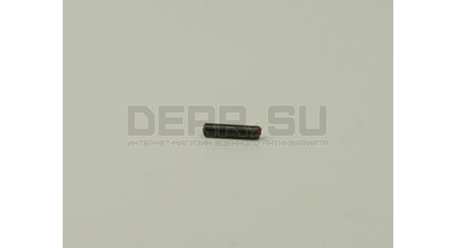 Шпилька выбрасывателя для пистолета ТТ [ТТ-51] Без клейма склад