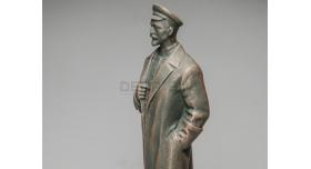 Статуэтка «Феликс Дзержинский»