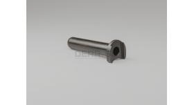 Направляющая ось для пистолета ТТ / Оригинал склад [тт-113]