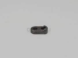 3405 Серьга для ствола пистолета ТТ