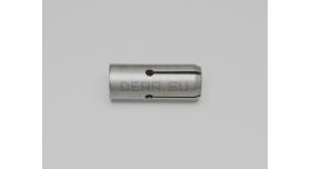 Вставка для депуллера Hornady Collet / #2 под 5.45х39-мм и 5.56х45-мм (.223 Rem) [мт-465]