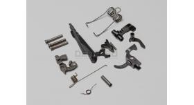 Ударно-спусковой механизм (УСМ) для АК-74 [ак-118]