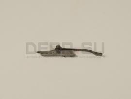 362 Отсечка-отражатель для винтовки Мосина