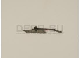 Отсечка-отражатель для винтовки Мосина