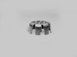 3625 Скребок для чистки ствола АС «Вал» и ВСС «Винторез»