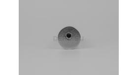 Втулка для ракетницы 26-мм под сигнальные патроны других калибров / Тип втулки - Под сигнальный патрон .22LR (5.6-мм) [сиг-191]