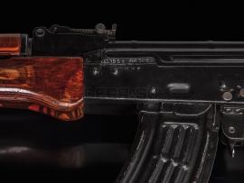 3699 Макет массогабаритный АКМС