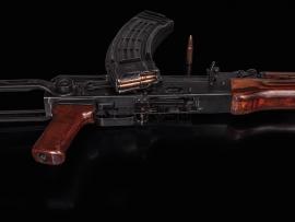 3705 Макет массогабаритный АКМС