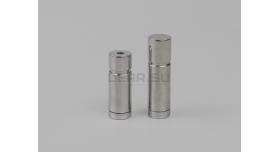 УКН для 9 Р.А. (9х22-мм) и 10х28-мм / Шлифованный из 8-ми частей под 9 РА и 10х28-мм [мт-405/2]