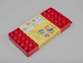 3968 Подставка для релоадинга MTM Universal Loading Tray