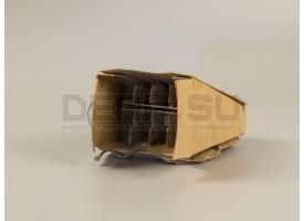 Коробка для патронов 7.62х54 [вм-129]