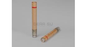 Реактивный сигнальный патрон (РСП-Д) [сиг-96] / РСП-Д Красный дым [сиг-96]