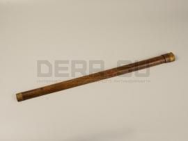 416 Ствольная накладка для винтовки Мосина