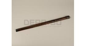 Ствольная накладка для винтовки Мосина / С железными наконечниками склад [вм-20]