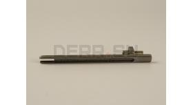 Соединительная планка для винтовки Мосина / Без клейма склад [вм-3]