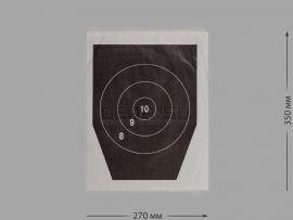 4284 Мишени для стрельбы
