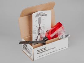 4331 Настольный механический дозатор пороха LEE