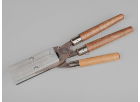 Щипцы для пулелеек и картечниц LEE Bullet Mold Handles